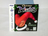 Christmas NiGHTS Into Dreams... Limited Edition (Saturn)