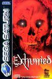 Exhumed (Saturn)