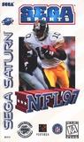 NFL '97 (Saturn)