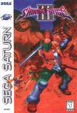 Shining Force III (Saturn)