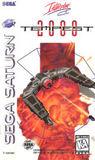 Tempest 2000 (Saturn)