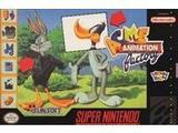 ACME Animation Factory (Super Nintendo)