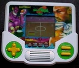 Space Jam (Tiger Handheld)