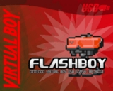 FlashBoy (Virtual Boy)