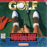 Golf (Virtual Boy)