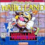 Wario Land (Virtual Boy)