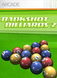 Bankshot Billiards 2 (Xbox 360)