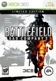Battlefield: Bad Company 2 -- Limited Edition (Xbox 360)