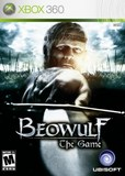 Beowulf: The Game (Xbox 360)