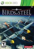 Birds of Steel (Xbox 360)
