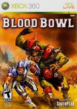 Blood Bowl (Xbox 360)