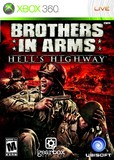 Brothers in Arms: Hell's Highway (Xbox 360)