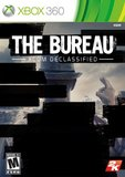 Bureau: XCOM Declassified, The (Xbox 360)