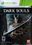 Dark Souls -- Collector's Edition (Xbox 360)