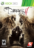 Darkness II, The (Xbox 360)
