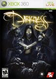 Darkness, The (Xbox 360)