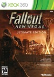 Fallout: New Vegas -- Ultimate Edition (Xbox 360)