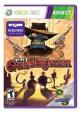 Gunstringer, The (Xbox 360)