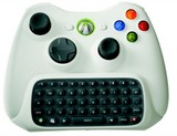 Mini Keyboard -- Chatpad (Xbox 360)
