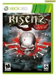 Risen 2: Dark Waters -- Special Edition (Xbox 360)