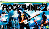 Rock Band 2 -- Special Edition (Xbox 360)
