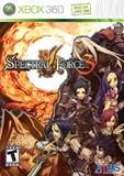 Spectral Force 3 (Xbox 360)