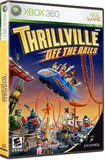 Thrillville: Off the Rails (Xbox 360)