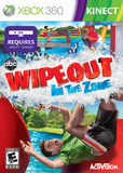 Wipeout: In The Zone (Xbox 360)
