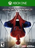 Amazing Spider-Man 2, The (Xbox One)