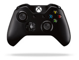 Controller (Xbox One)