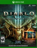 Diablo III -- Eternal Collection (Xbox One)