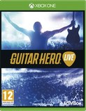 Guitar Hero: Live (Xbox One)