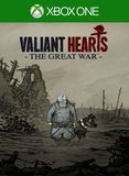 Valiant Hearts: The Great War (Xbox One)