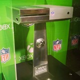 Xbox One -- NFL Tailgating Edition (Xbox One)