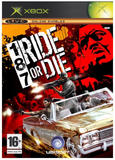 187: Ride or Die (Xbox)