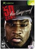 50 Cent: Bulletproof (Xbox)