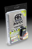Action Replay MAX (Xbox)