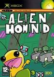 Alien Hominid (Xbox)