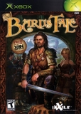 Bard's Tale, The (Xbox)