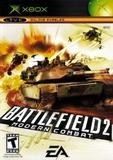 Battlefield 2: Modern Combat (Xbox)