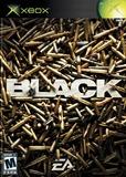 Black (Xbox)