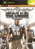 Blitz: The League (Xbox)