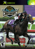 Breeders' Cup World Thoroughbred Championships (Xbox)