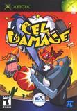 Cel Damage (Xbox)