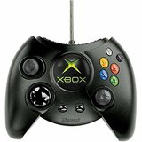 Controller (Xbox)