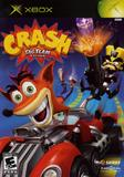 Crash Tag Team Racing (Xbox)