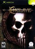 Enclave (Xbox)