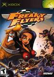 Freaky Flyers (Xbox)