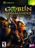 Goblin Commander: Unleash the Horde (Xbox)