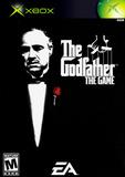 Godfather, The (Xbox)